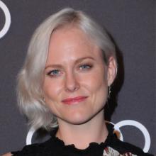 اینگری بولسه بردال - Ingrid Bolsø Berdal