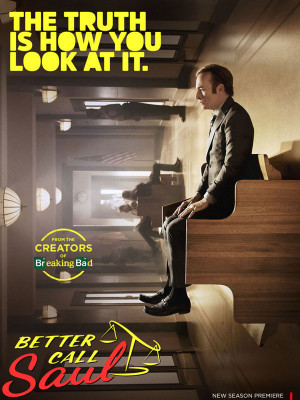 Better Call Saul S01E01