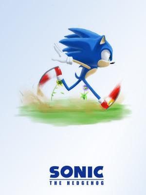 سونیک - Sonic
