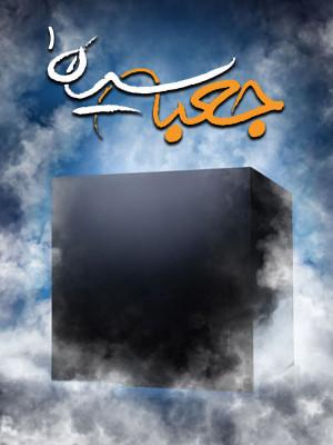 جعبه سیاه
