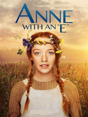 آنه - Anne