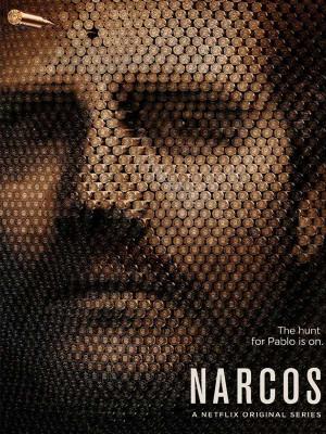 نارکس - Narcos
