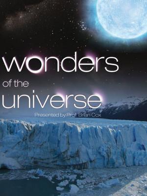 شگفتی های هستی - Wonders of Universe