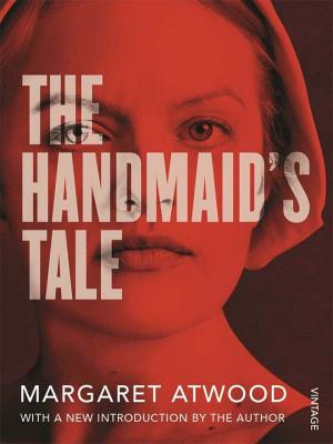 قصه ندیمه - The Handmaid's Tale