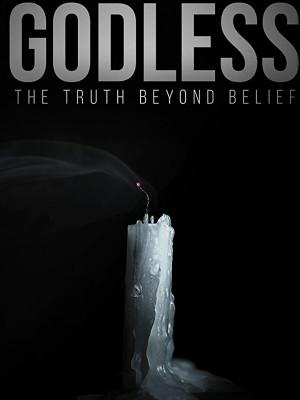 بی خدا - Godless