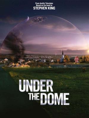 زیر گنبد - Under the Dome