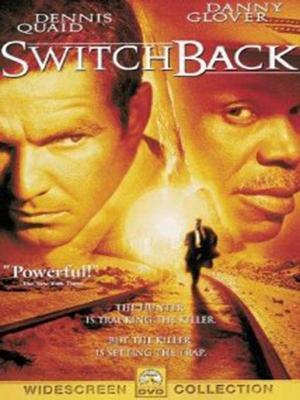 قتل در ارامش - Switchback