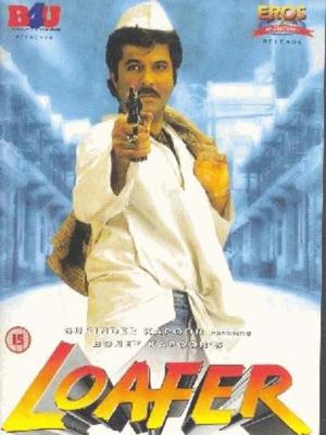 ولگرد - loafer - ولگرد,اکشن,ماجراجویی, فیلم سینمایی , سینما ,  دانلود فیلم  - محصول هند - - - سال 1996