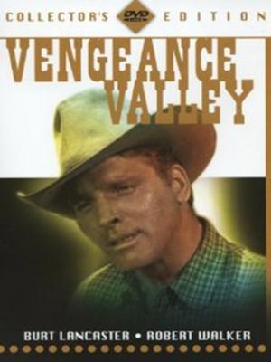دره انتقام - vengeance valley - درهانتقام,اکشن,وسترن, فیلم سینمایی , سینما ,  دانلود فیلم  - محصول غیره - - - سال 1951
