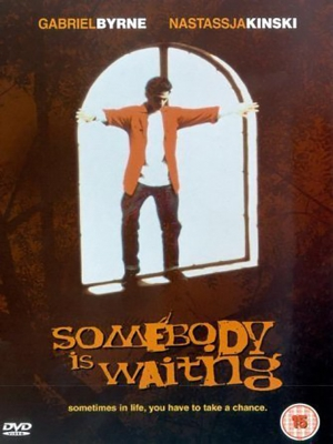 کسی در انتظار توست - Somebody Is Waiting