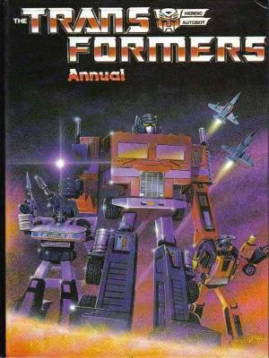 تغییردهندگان فضا - space transformer