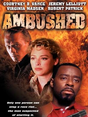 کمین - Ambushed