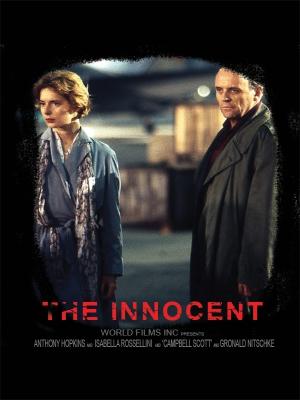 بیگناه - The Innocent