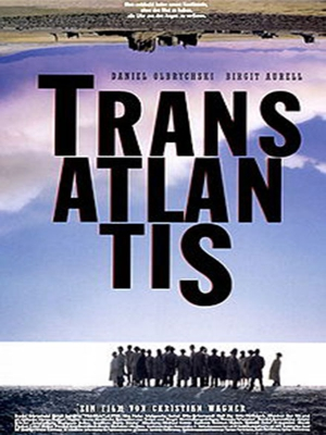 ماورای اقیانوس اطلس - Trans Atlantis