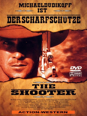 تیرانداز - The Shooter