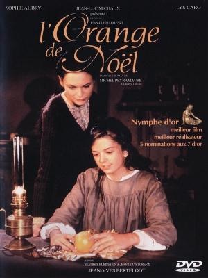 هدیه سال نو - Ĺ Orange de Noël - هدیهسالنو,خانوادگی,اجتماعی, فیلم سینمایی , سینما ,  دانلود فیلم  - محصول فرانسه - - - سال 1996