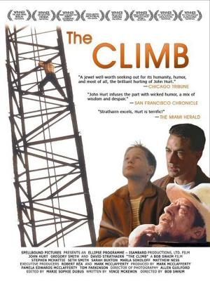 صعود - The Climb - صعود,خانوادگی,اجتماعی, فیلم سینمایی , سینما ,  دانلود فیلم  - محصول آمریکا - کانادا - سال 1997