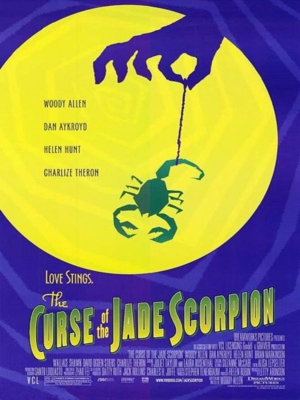 The Curse of Jade Scorpion