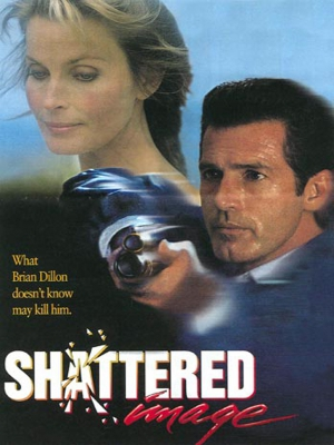 افکار مغشوش - Shattered Image - افکارمغشوش,اکشن,پلیسی - معمایی, فیلم سینمایی , سینما ,  دانلود فیلم  - محصول آمریکا - - - سال 1994