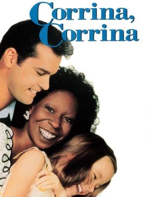 کارینا کارینا - Corrina, Corrina