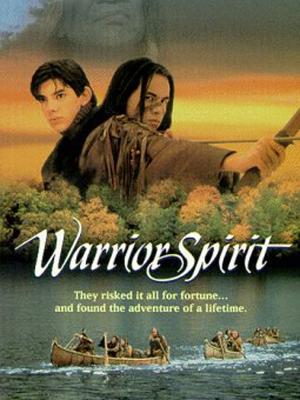 روح سلحشور - روحسلحشور,تاریخی - مذهبی,, فیلم سینمایی , سینما ,  دانلود فیلم  - محصول کانادا - - - سال 1994