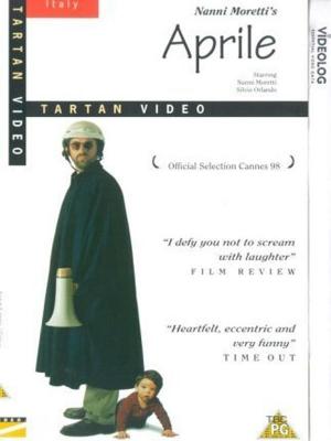 آوریل - Aprile - آوریل,کمدی,اجتماعی, فیلم سینمایی , سینما ,  دانلود فیلم  - محصول ایتالیا - - - سال 1998