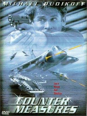 سقوط - Counter Measures - سقوط,اکشن,هیجان انگیز, فیلم سینمایی , سینما ,  دانلود فیلم  - محصول آمریکا - - - سال 1996