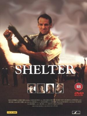 پناهگاه - Shelter