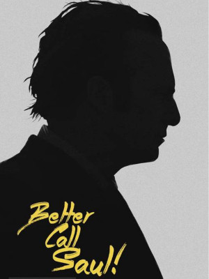 بهتره با سول تماس بگیری - فصل 2 قسمت 1 - Better Call Saul S02E01 - تماشای آنلاین فیلم و سریال , فیلم و سریال , دانلود فیلم و سریال , دانلود,فیلم ,  سریال  , زیرنویس , دوبله , زیرنویس فیلم و سریال , دانلود فیلم و سریال , دانلود  دوبله , دانلود زیرنویس, اکشن , دانلود بهتره با سول تماس بگیری , دانلود فیلم بهتره با سول تماس بگیری , فیلم بهتره با سول تماس بگیری , تماشای آنلاین بهتره با سول تماس بگیری , تماشای آنلاین فیلم بهتره با سول تماس بگیری , دوبله بهتره با سول تماس بگیری , دوبه فیلم بهتره با سول تماس بگیری,  fikvi fh s,g jlhs f'dvd , 2016 , Better Call Saul , دانلود Better Call Saul , دانلود فیلم Better Call Saul , فیلم Better Call Saul , تماشای آنلاین Better Call Saul , تماشای آنلاین فیلم Better Call Saul , دوبله Better Call Saul , دوبله فیلم Better Call Saul , Bob Odenkirk,Jonathan Banks,Rhea Seehorn,Patrick Fabian,Michael Mando,Michael McKean,اکشن,ماجراجویی, فیلم سینمایی , سینما ,  دانلود فیلم , دانلود سریال بهتره با سول تماس بگیری - فصل 2 قسمت 1 - محصول آمریکا - - - سال 2016 - کیفیت HD