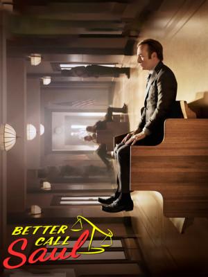 بهتره با سول تماس بگیری - فصل 2 قسمت 2 - Better Call Saul S02E02