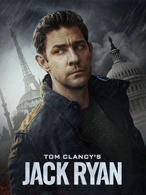 جک رایان - فصل 1 قسمت 5