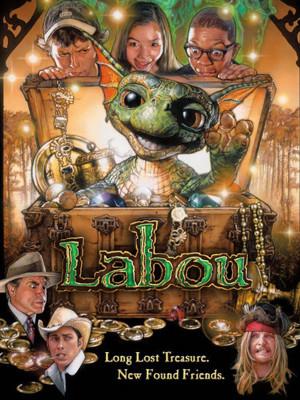 Labou