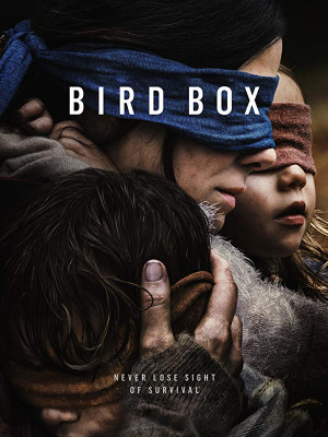 جعبه پرنده - Bird Box - تماشای آنلاین فیلم و سریال , فیلم و سریال , دانلود فیلم و سریال , دانلود,فیلم ,  سریال  , زیرنویس , دوبله , زیرنویس فیلم و سریال , دانلود فیلم و سریال , دانلود  دوبله , دانلود زیرنویس, علمی تخیلی , جعبه پرنده , دانلود جعبه پرنده , دانلود فیلم جعبه پرنده , زیرنویس جعبه پرنده , زیرنویس فیلم جعبه پرنده , تماشای آنلاین جعبه پرنده , تماشای آنلاین فیلم جعبه پرنده ,  [ufi \vkni ,  Bird Box , دانلود Bird Box , دانلود فیلم Bird Box , زیرنویس Bird Box , زیرنویس فیلم Bird Box , تماشای آنلاین Bird Box , تماشای آنلاین فیلم Bird Box , Sandra Bullock,Trevante Rhodes,John Malkovich,Vivien Lyra Blair,Julien Edwards,Danielle Macdonald,Lil Rel Howery,Jacki Weaver , ساندرا بولاک , جان مالکوویچ , دانیل مک دونالد , جکی ویور ,رزا سلزار,علمی - تخیلی,, فیلم سینمایی , سینما ,  دانلود فیلم , دانلود فیلم جعبه پرنده - محصول آمریکا - - - سال 2018 - کیفیت HD