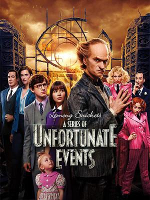 بچه های بدشانس - فصل 3 قسمت 1 : شیب لغزنده - A Series of Unfortunate Events S03E01 - بچه های بدشانس,سریال,دانلود سریال,دانلود,کمدی,اکشن,دانلود سریال کمدی,دانلود سریال اکشن,سریال بچه های بدشانس,unfortunate events,دانلود سریال بچه های بدشانس,بدشانس,بچه,بچه ها,f]i ihd fnahks , بچه های بدشانس , دانلود , زیرنویس بچه های بدشانس , سریال بچه های بدشانس , دانلود سریال بچه های بدشانس , 2016 ,2018 , فصل سه, فصل سوم, فصل 3 , A Series of Unfortunate Events , دانلود A Series of Unfortunate Events , زیرنویس A Series of Unfortunate Events , سریال A Series of Unfortunate Events , تماشای آنلاین , Bo Welch , Neil Patrick Harris,Patrick Warburton,Malina Weissman,Louis Hynes,K Todd Freeman,Presley Smith,کمدی,اکشن, فیلم سینمایی , سینما ,  دانلود فیلم , دانلود سریال بچه های بدشانس - فصل 3 قسمت 1 : شیب لغزنده - محصول آمریکا - - - سال 2018 - کیفیت HD