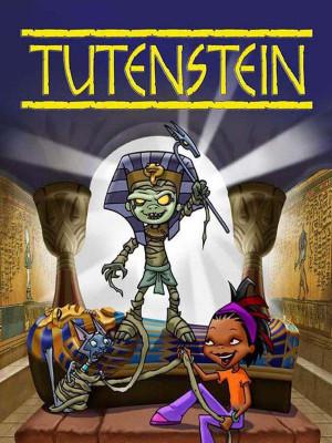 Tutenstein : Clash of the Pharaohs
