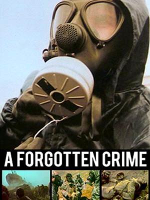 A Forgotten Crime