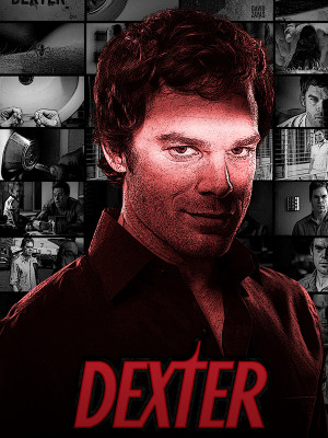 Dexter S04E01