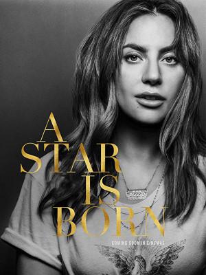 ستاره ای متولد شده است - A Star Is Born - تماشای آنلاین فیلم و سریال , فیلم و سریال , دانلود فیلم و سریال , دانلود,فیلم ,  سریال  , زیرنویس , دوبله , زیرنویس فیلم و سریال , دانلود فیلم و سریال , دانلود  دوبله , دانلود زیرنویس, ستاره ای متولد شده است , فیلم ستاره ای متولد شده است , دانلود ستاره ای متولد شده است , دانلود فیلم ستاره ای متولد شده است , تماشای آنلاین ستاره ای متولد شده است , تماشای آنلاین فیلم ستاره ای متولد شده است , زیرنویس ستاره ای متولد شده است  , زیرنویس فیلم ستاره ای متولد شده است ,  sjhvi hd lj,gn ani hsj , A Star Is Born  , دانلود A Star Is Born  , دانلود فیلم A Star Is Born  , تماشای آنلاین A Star Is Born  , تماشای آنلاین فیلم A Star Is Born  , زیرنویس A Star Is Born  , زیرنویس فیلم A Star Is Born  , Lady Gaga,Bradley Cooper,Sam Elliott,Andrew Dice Clay,Rafi Gavron,Anthony Ramos,Dave Chappelle , عاشقانه , بردلی کوپر , لیدی گاگا , 2018,عاشقانه,خانوادگی, فیلم سینمایی , سینما ,  دانلود فیلم , دانلود فیلم ستاره ای متولد شده است - محصول آمریکا - - - سال 2018 - کیفیت HD