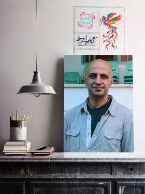 کافه آپارات - جشنواره فجر 97 : بررسی تکنیک و ساختار در سینمای ایران