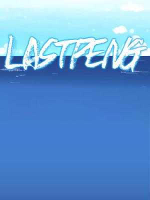 آخرین پنگوئن - LAST PENG - hkdldak ;,jhi,hkdldak ;,jhi,دانلود انیمیشن کوتاه,انیمیشن کوتاه,انیمیشن کوتاه آخرین پنگوئن,اخرین پنگوئن,انیمیشن کوتاه LAST PENG,LAST PENG,LAST PENG 2018,انیمیشن درباره گرسنگی,انیمیشن کره ای,hkdldak ;,jhi,فیلم کوتاه,انیمیشن, فیلم سینمایی , سینما ,  دانلود فیلم , دانلود کارتون آخرین پنگوئن - محصول کره جنوبی - - - سال 2018 - کیفیت HD