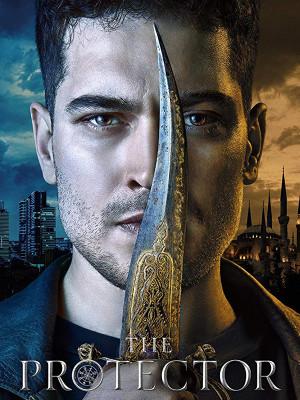 The Protector S01E01