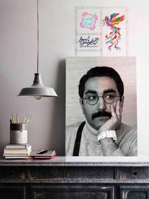 کافه آپارات - جشنواره فجر 97 :  آرش لاهوتی و علیرضا قاسم خان