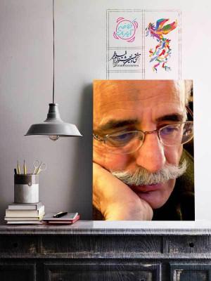 کافه آپارات - جشنواره فجر 97 : عبدالله اسکندری