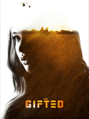 شگفت انگیز - فصل 2 قسمت 13 : اغوا شده - The Gifted S02E13