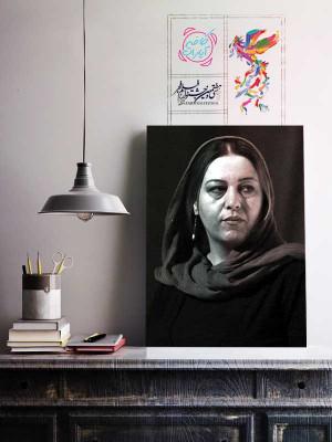 کافه آپارات - جشنواره فجر 97 : حسین امیری ، پدرام امیری و گیتی قاسمی