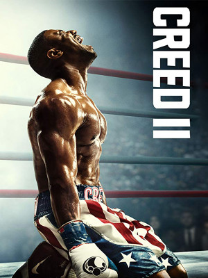 کرید 2 - Creed 2