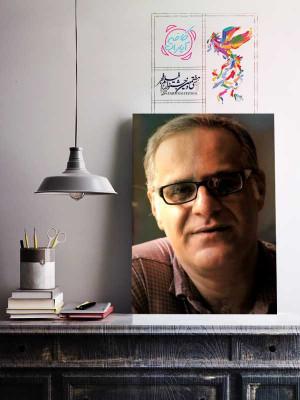 کافه آپارات - جشنواره فجر 97 : مازیار فکری ارشاد و بهمن عبداللهی (ارزیابی جشنواره فیلم فجر)