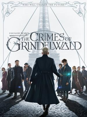 جانوران شگفت انگیز : جنایات گریندل والد - Fantastic Beasts: The Crimes of Grindelwald - تماشای آنلاین فیلم و سریال , فیلم و سریال , دانلود فیلم و سریال , دانلود,فیلم ,  سریال  , زیرنویس , دوبله , زیرنویس فیلم و سریال , دانلود فیلم و سریال , دانلود  دوبله , دانلود زیرنویس, علمی تخیلی, فانتزی , جانوران شگفت انگیز : جنایات گریندل والد , دانلود جانوران شگفت انگیز : جنایات گریندل والد , دانلود فیلم جانوران شگفت انگیز : جنایات گریندل والد , تماشای آنلاین جانوران شگفت انگیز : جنایات گریندل والد , تماشای آنلاین فیلم جانوران شگفت انگیز : جنایات گریندل والد , دوبله جانوران شگفت انگیز : جنایات گریندل والد , دوبله فیلم جانوران شگفت انگیز : جنایات گریندل والد , زیرنویس جانوران شگفت انگیز : جنایات گریندل والد  ,زیرنویس فیلم جانوران شگفت انگیز : جنایات گریندل والد ,  [hk,vhk a'tj hk'dc : [khdhj 'vdkng ,hgn , Johnny Depp,Kevin Guthrie,Carmen Ejogo,Wolf Roth,Eddie Redmayne,Zoë Kravitz,Callum Turner , Fantastic Beasts: The Crimes of Grindelwald , دانلود Fantastic Beasts: The Crimes of Grindelwald , دانلود فیلم Fantastic Beasts: The Crimes of Grindelwald , تماشای آنلاین Fantastic Beasts: The Crimes of Grindelwald , تماشای آنلاین فیلم Fantastic Beasts: The Crimes of Grindelwald , دوبله Fantastic Beasts: The Crimes of Grindelwald , دوبله فیلم Fantastic Beasts: The Crimes of Grindelwald , زیرنویس Fantastic Beasts: The Crimes of Grindelwald , زیرنویس فیلم Fantastic Beasts: The Crimes of Grindelwald , 2018 , گریندلوالد,علمی - تخیلی,, فیلم سینمایی , سینما ,  دانلود فیلم , دانلود فیلم جانوران شگفت انگیز : جنایات گریندل والد - محصول انگلیس - - - سال 2018 - کیفیت HD