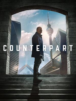 Counterpart S02E10