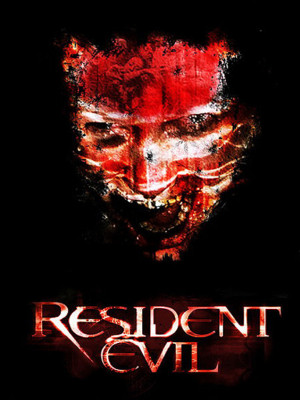 رزیدنت اویل - Resident Evil - تماشای آنلاین فیلم و سریال , فیلم و سریال , دانلود فیلم و سریال , دانلود,فیلم ,  سریال  , زیرنویس , دوبله , زیرنویس فیلم و سریال , دانلود فیلم و سریال , دانلود  دوبله , دانلود زیرنویس, علمی تخیلی , وحشت , رزیدنت اویل , دانلود رزیدنت اویل , دانلود فیلم رزیدنت اویل , تماشای آنلاین رزیدنت اویل , تماشای آنلاین فیلم رزیدنت اویل , زیرنویس رزیدنت اویل , زیرنویس فیلم رزیدنت اویل , vcdnkj h,dg ,  Milla Jovovich ,Michelle Rodriguez, Eric Mabius, James Purefoy,Martin Crewes ,Colin Salmon , 2002 , دانلود Resident Evil  , دانلود فیلم Resident Evil  , تماشای آنلاین Resident Evil  , تماشای آنلاین فیلم Resident Evil  , زیرنویس Resident Evil  , دانلود فیلم Resident Evil ,وحشت,علمی - تخیلی, فیلم سینمایی , سینما ,  دانلود فیلم  - محصول انگلیس - - - سال 2002 - کیفیت HD